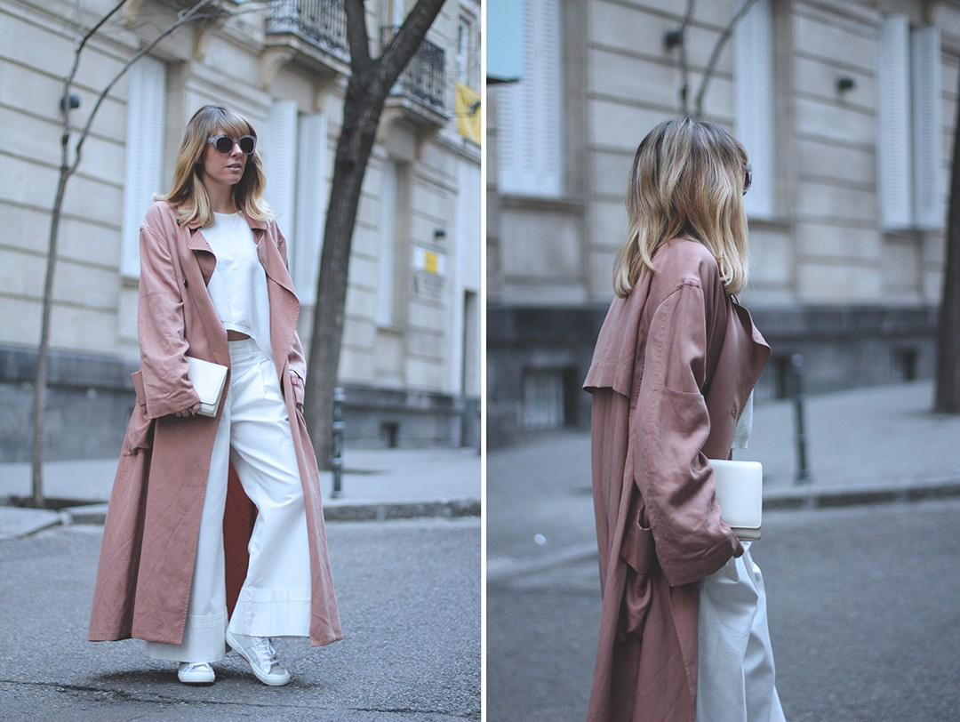 Intropia-trench-blogger