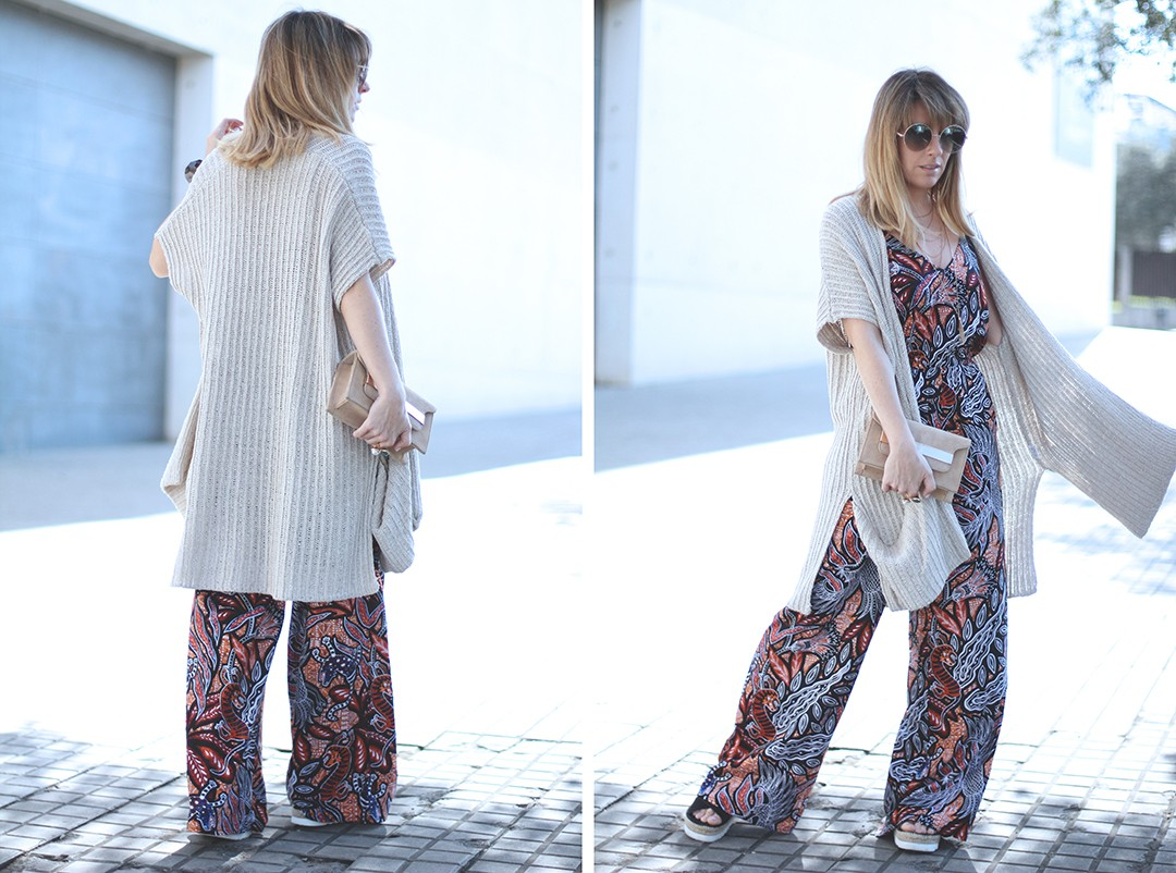 Jumpsuit-outfit-2016-fashion-blogger-outfits