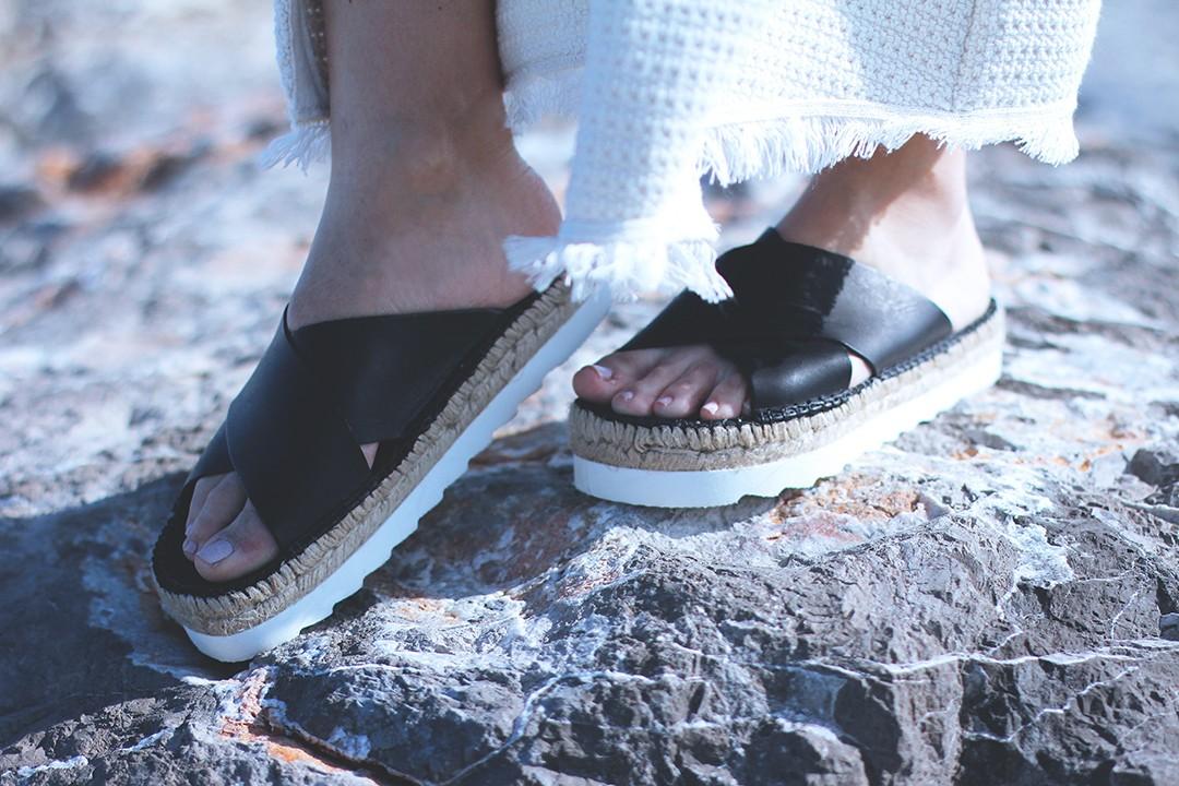 La-Roca-Village-shoes-the-secret-of-shoes