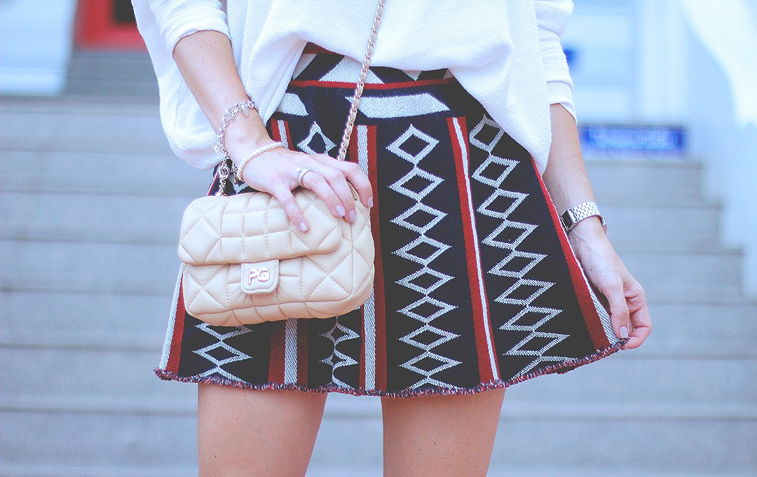 Marola-skirt-blogger-Bangkok-Damnoen-Saduak