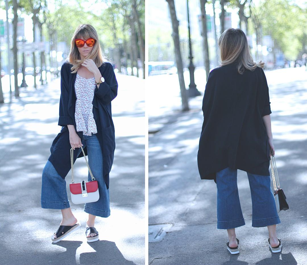 Midi-jeans-blog-de-moda