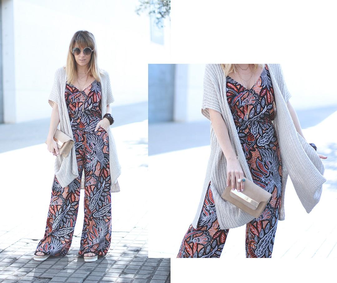 Monica-Sors-fashion-blog-2016-looks--