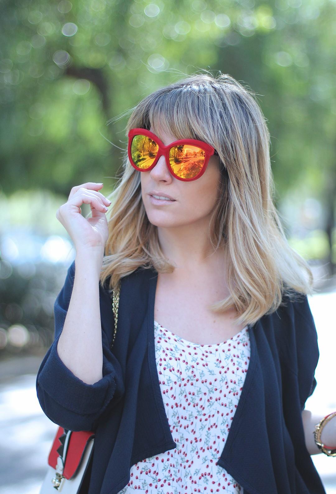 Monica-Sors-style-blog