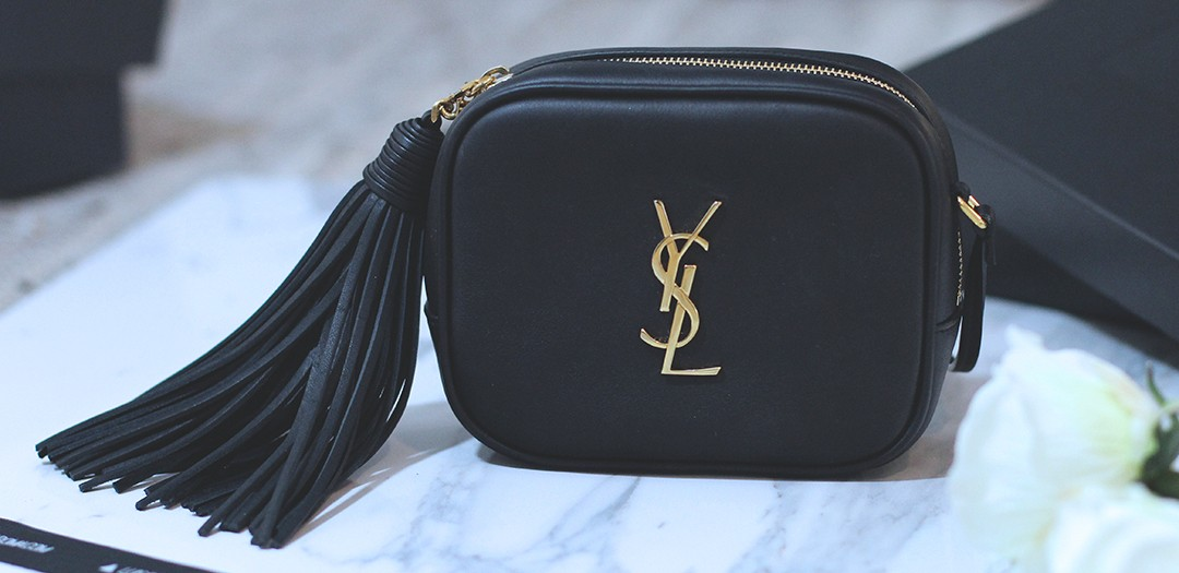Monogram-bag-Saint-Laurent-2016