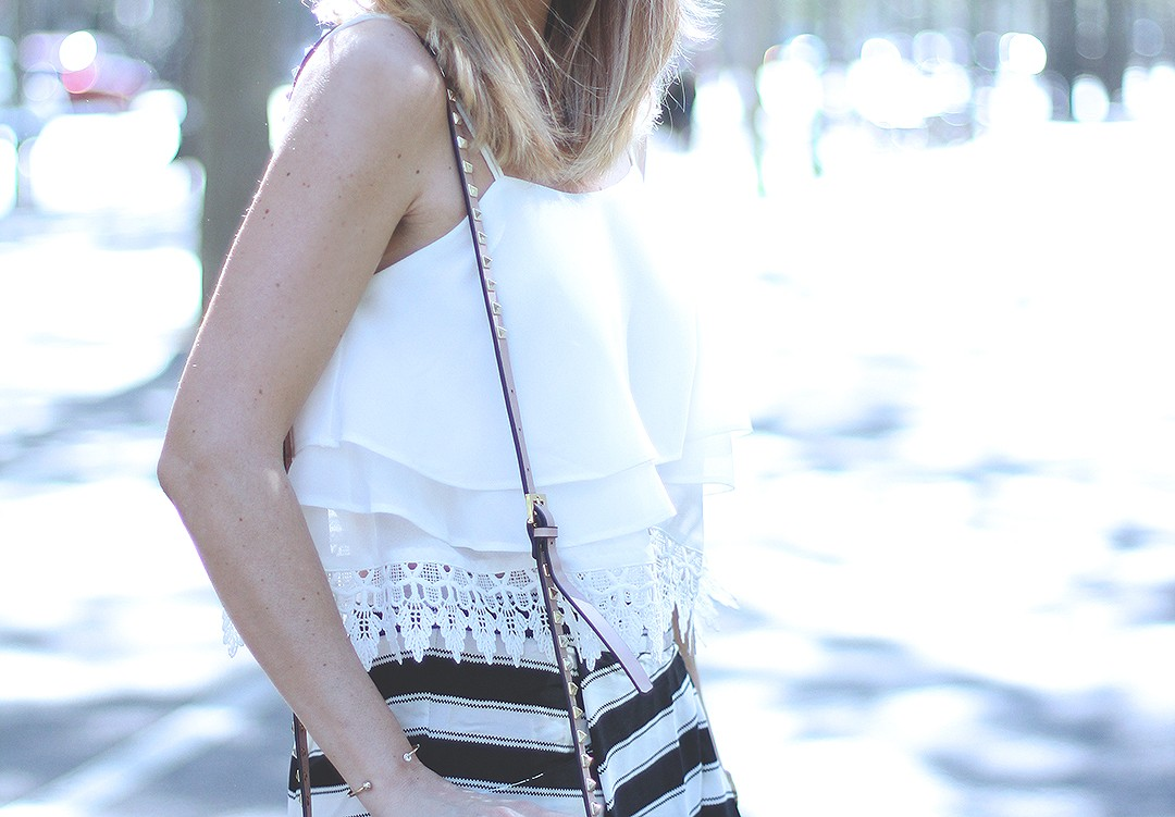 Oxygene-summer-white-top-fashion-blogger-monica-sors-barcelona
