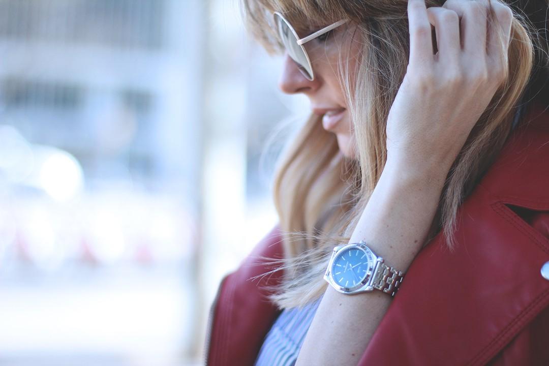 Radiant-watch-fashion-blogger-monica-sors