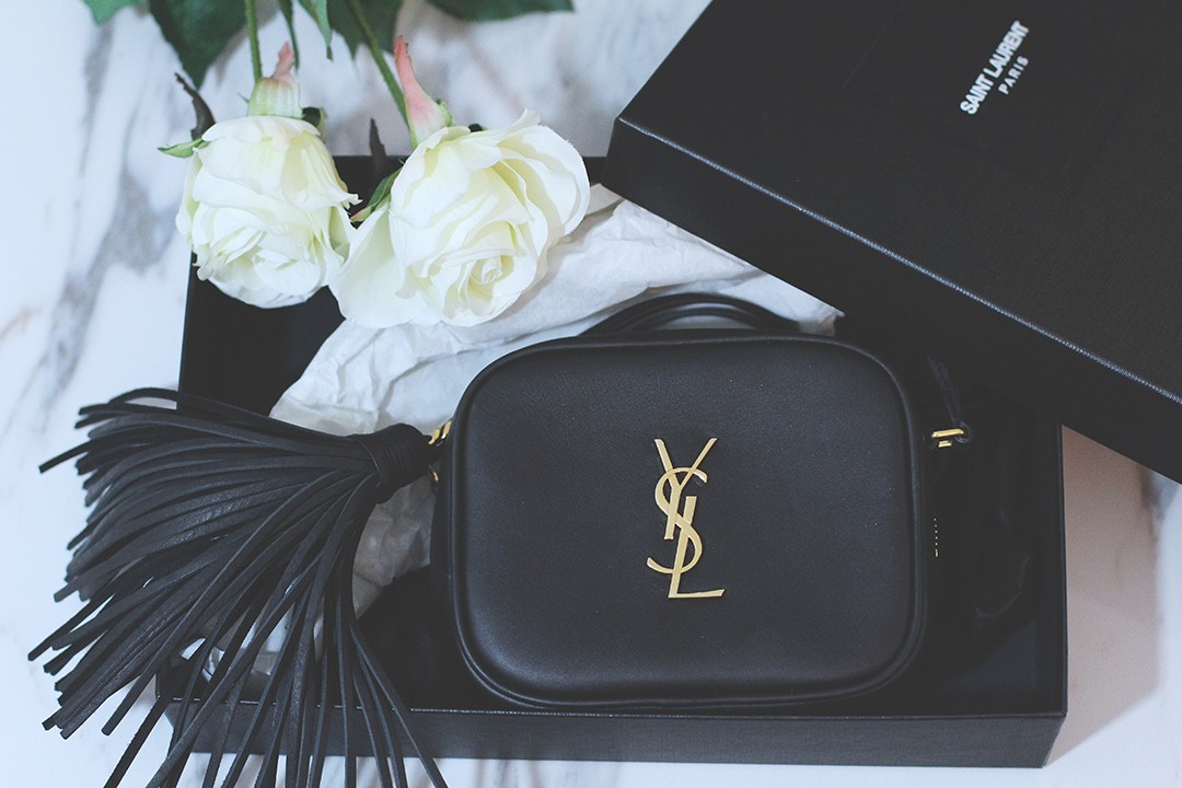 Saint-Laurent-bag-blogger