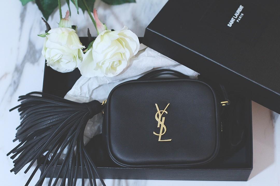 Saint-Laurent-bag-blogger