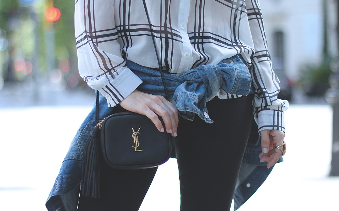 Saint-Laurent-mini-bag