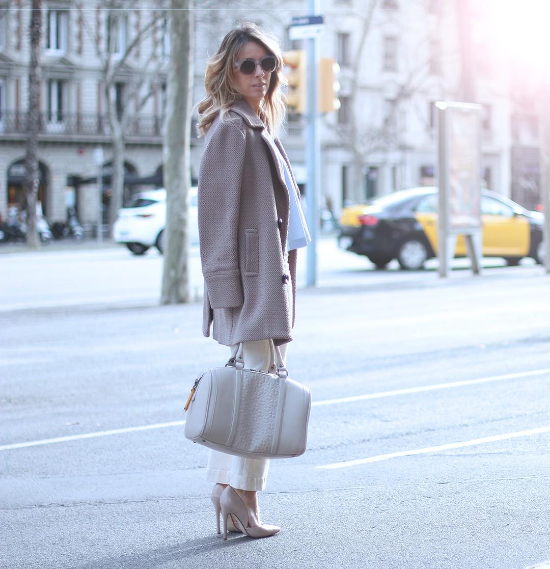 Spanish-fashion-blogger-2016-jeans-dd