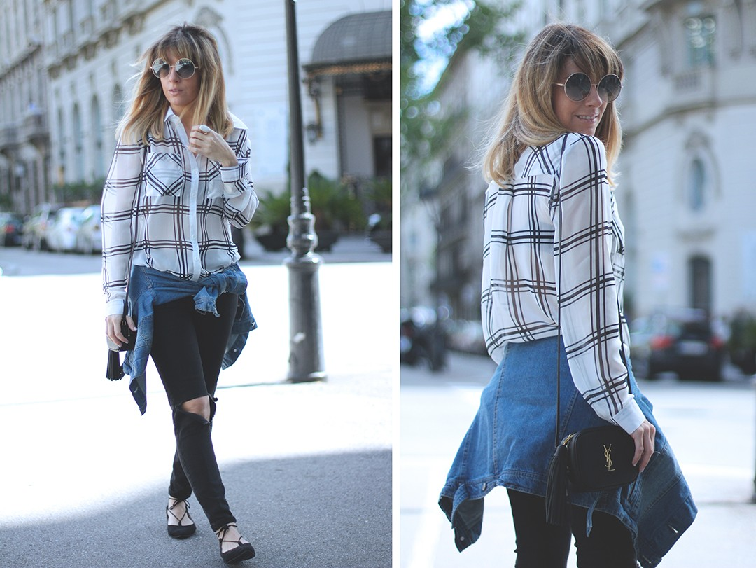 Spanish-fashion-blogger-Monica-Sors