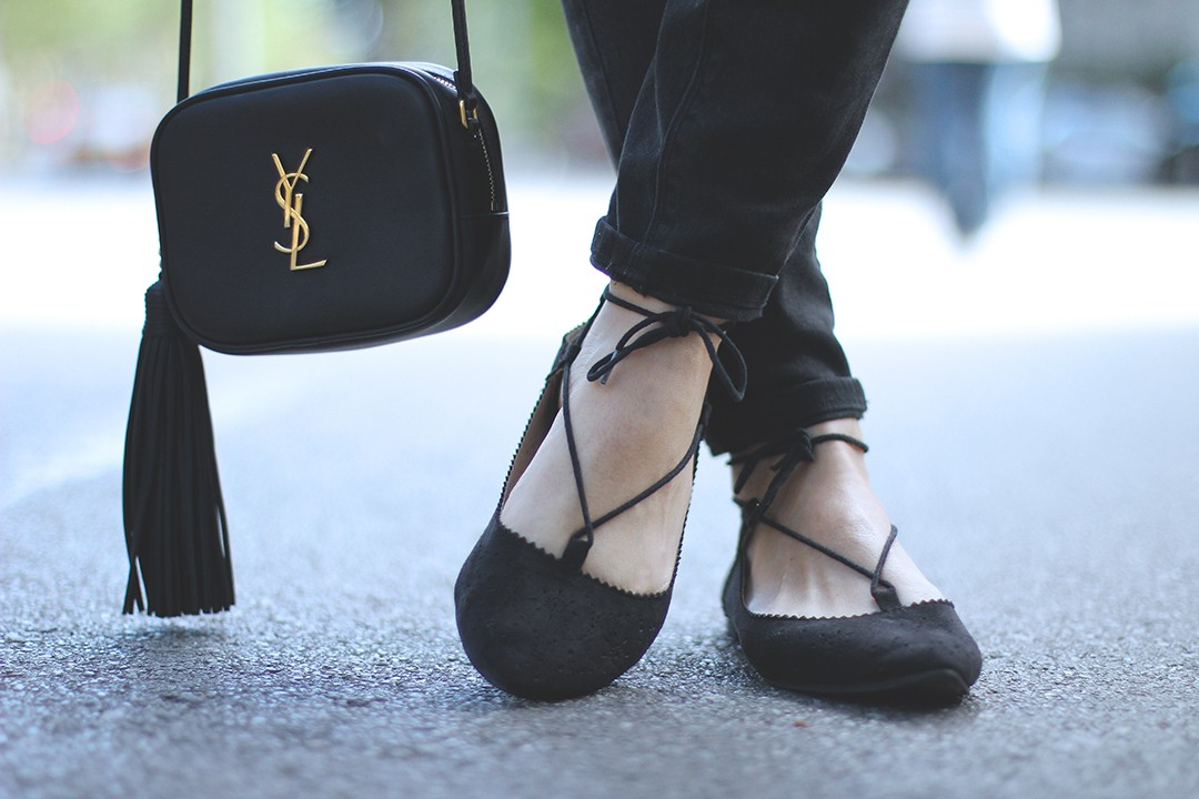Yves-Saint-Laurent-Monogram-bag-blogger
