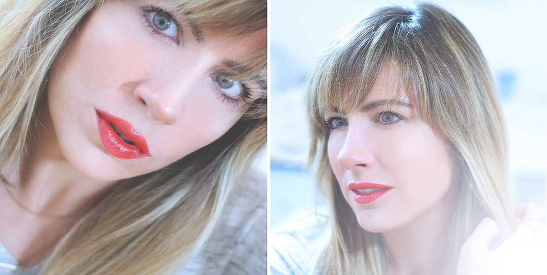 beauty-blogger-loreal-paris