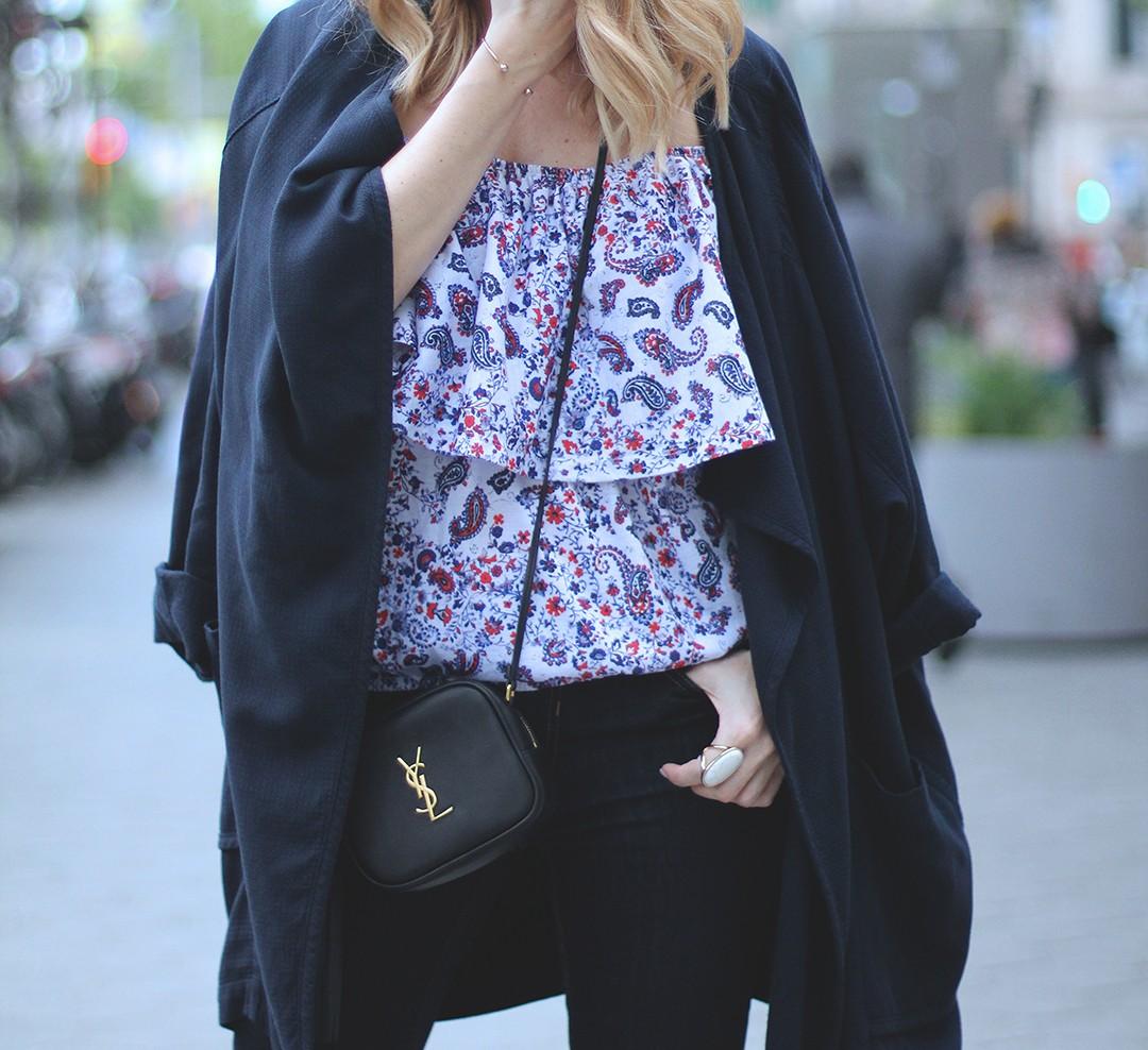 fashion-blogger-spring-style-2016