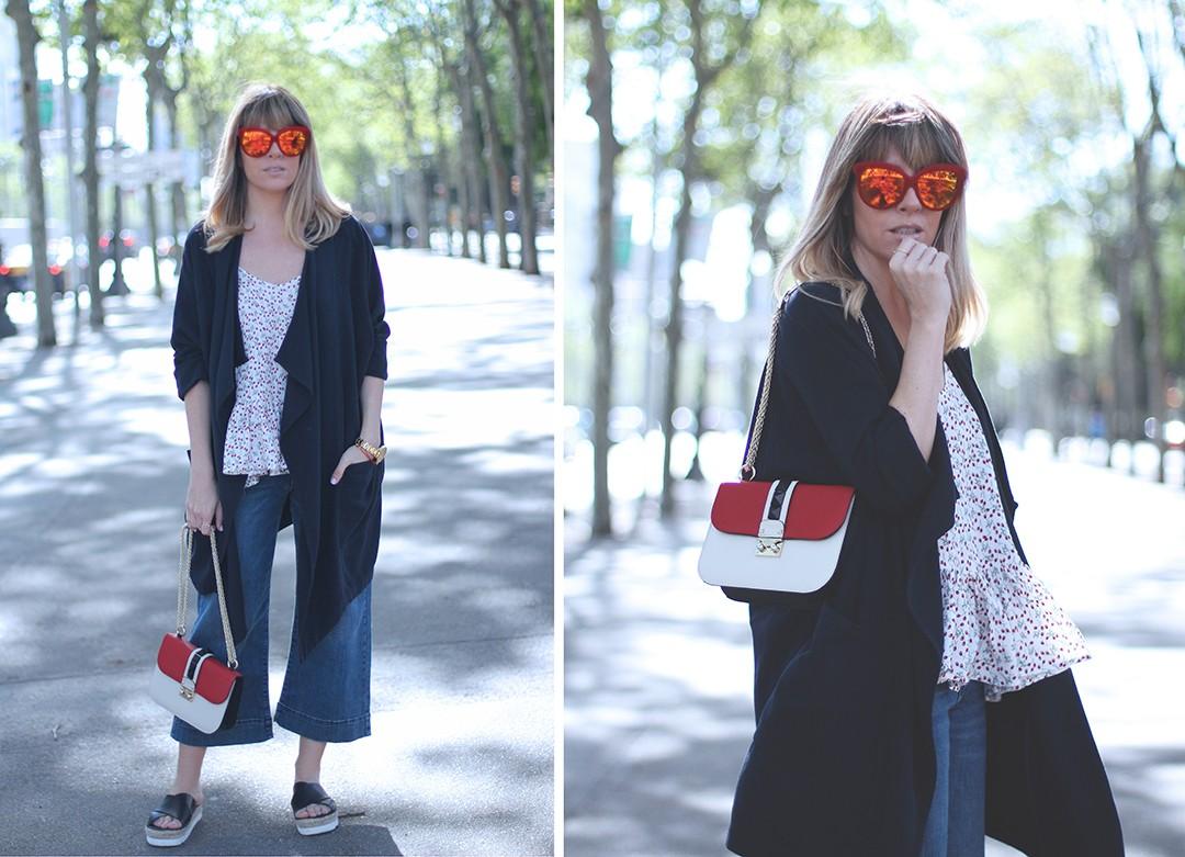 jeans-campana-tendencias-moda-primavera-verano-2016-crop-jeans