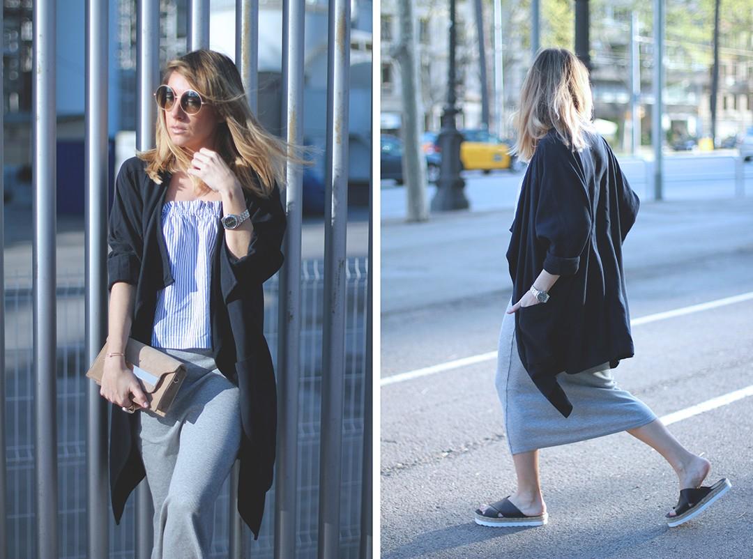 knit-grey-skirt-fashion-blogger