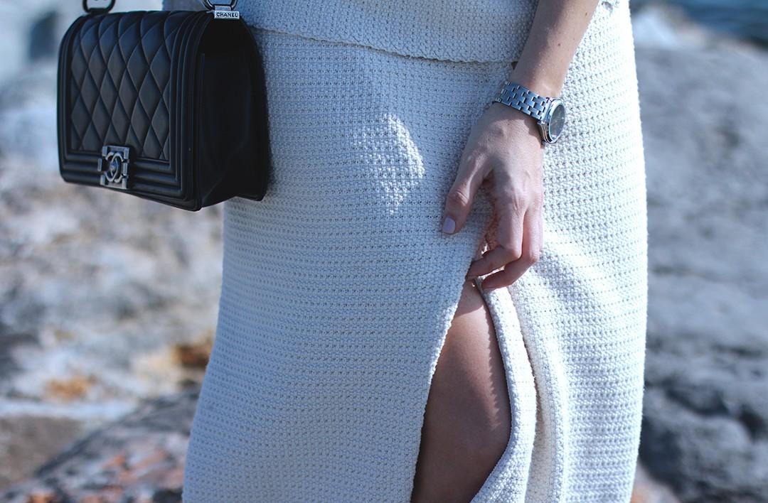 knit-skirt-street-style-2016