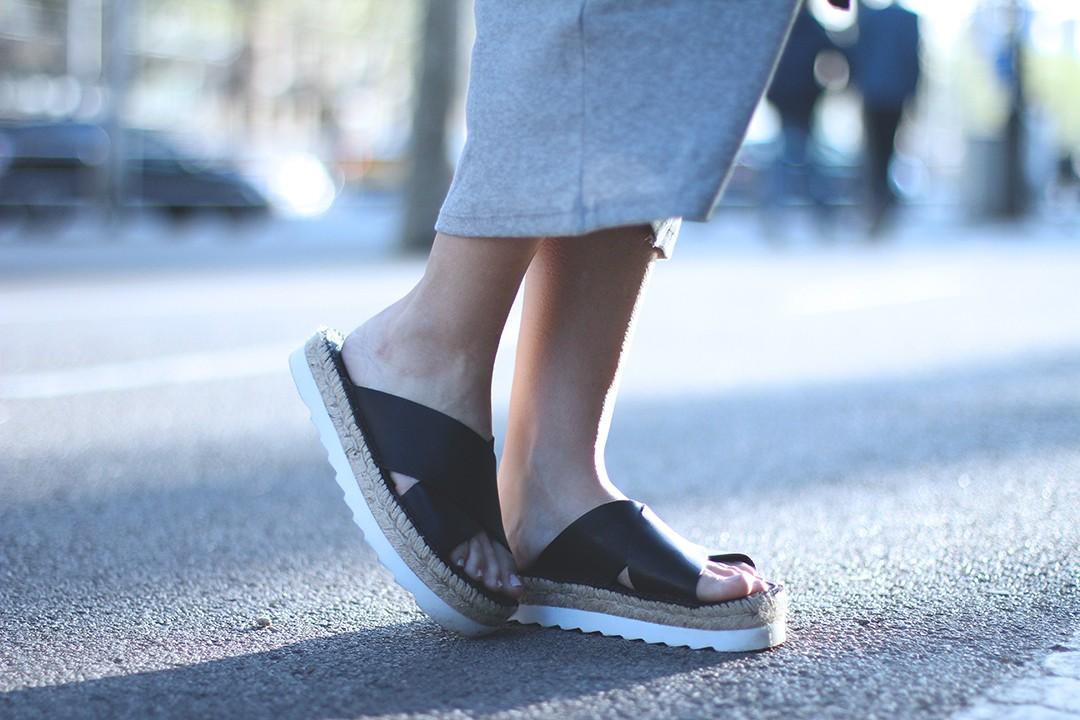 la-roca-village-shoes-22