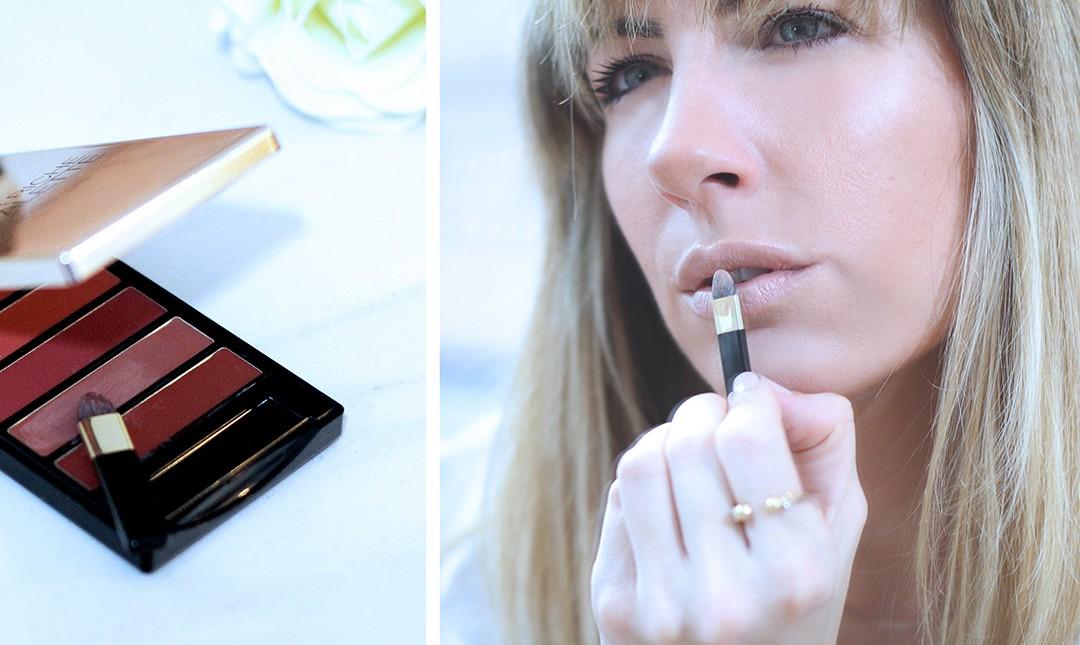 make-up-blogger-loreal-color-riche-la-palette
