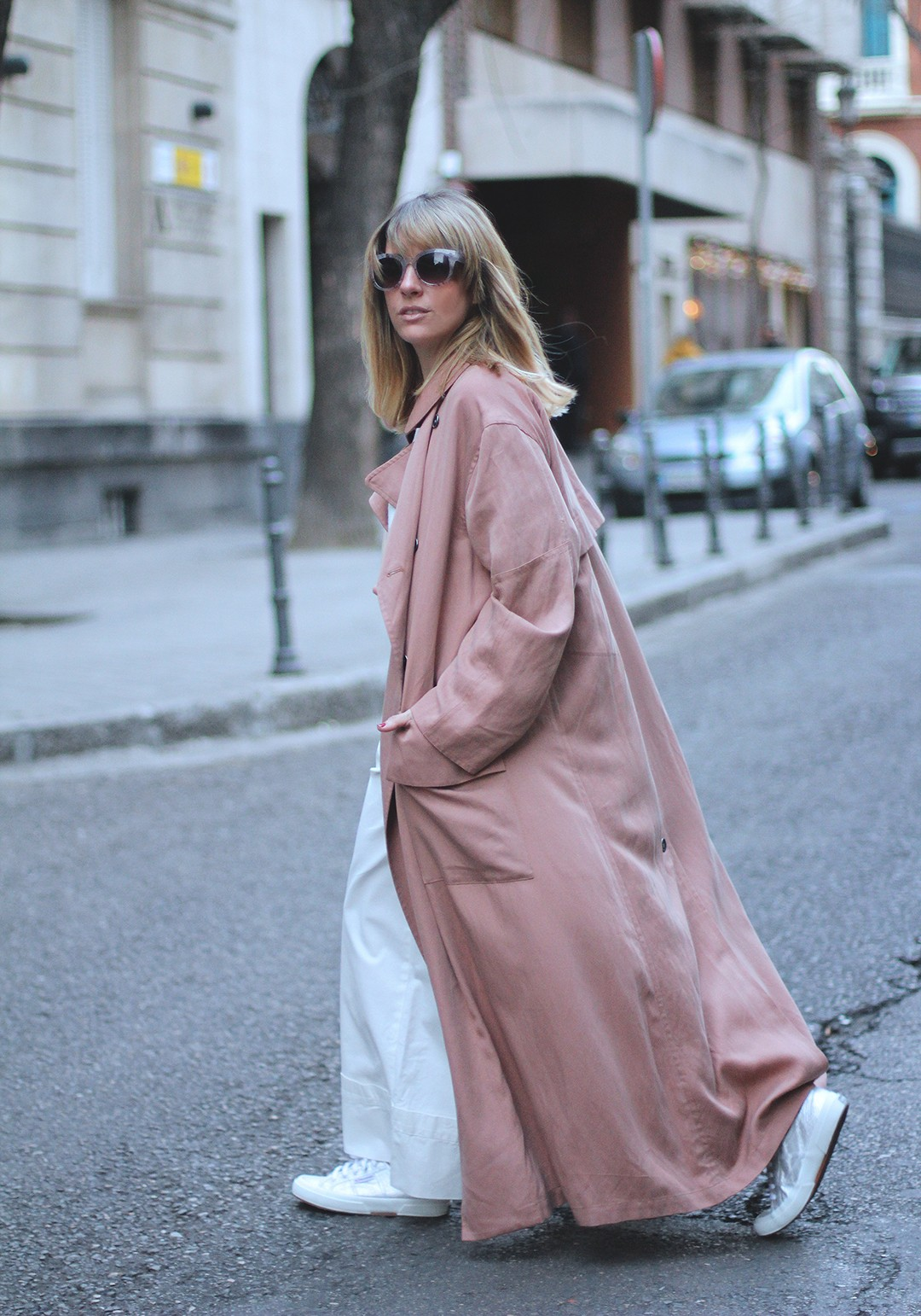 maxi-trench-blogger-streetyle
