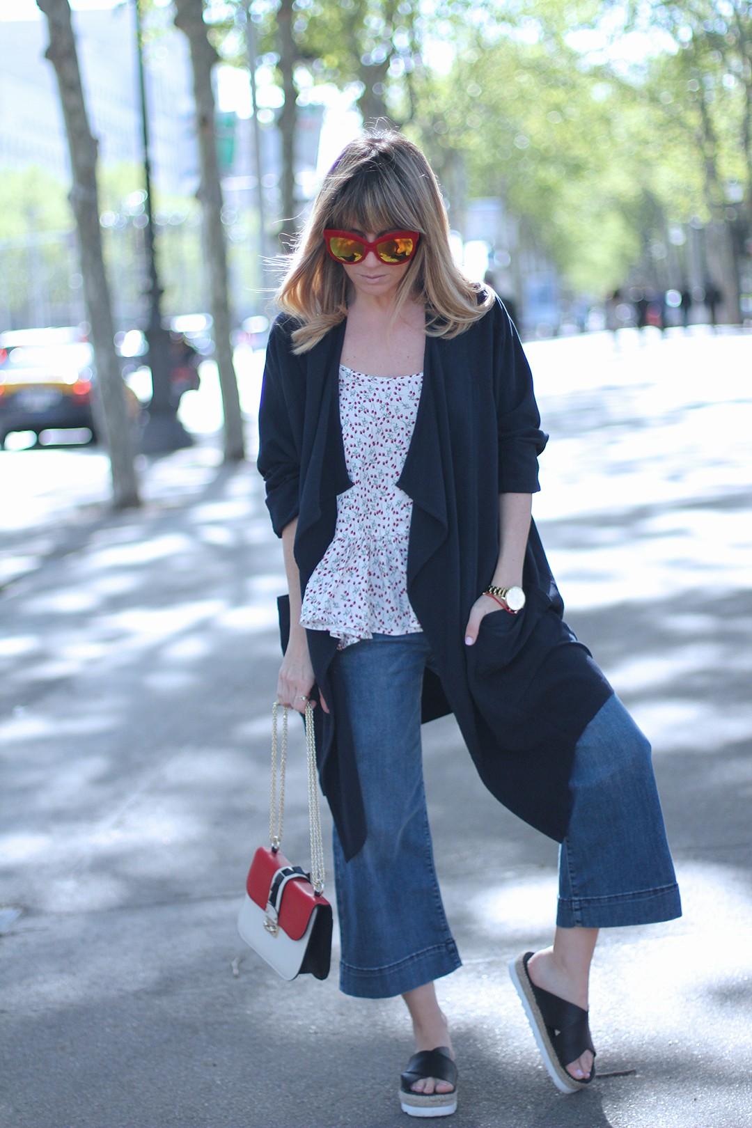 crop-jeans-tendencias-2016