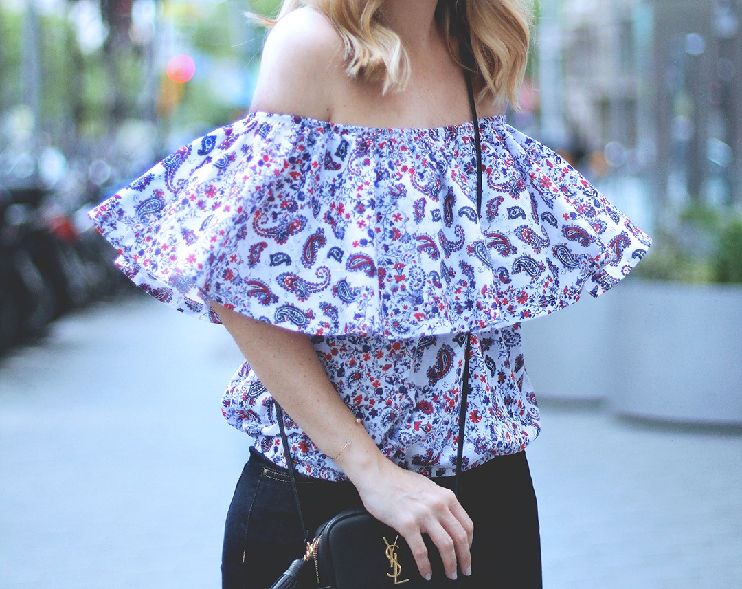 off-the-shoulder-top-outfit-fashion-blogger-2016-street-style