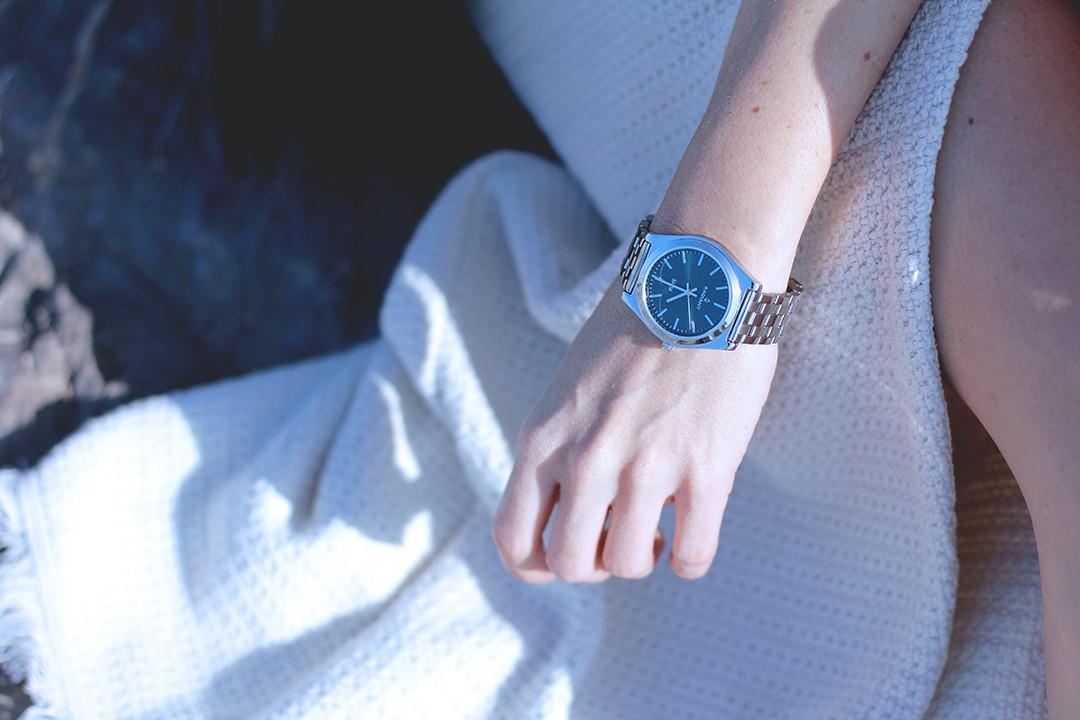 radiant-relojes-fashion-blogger