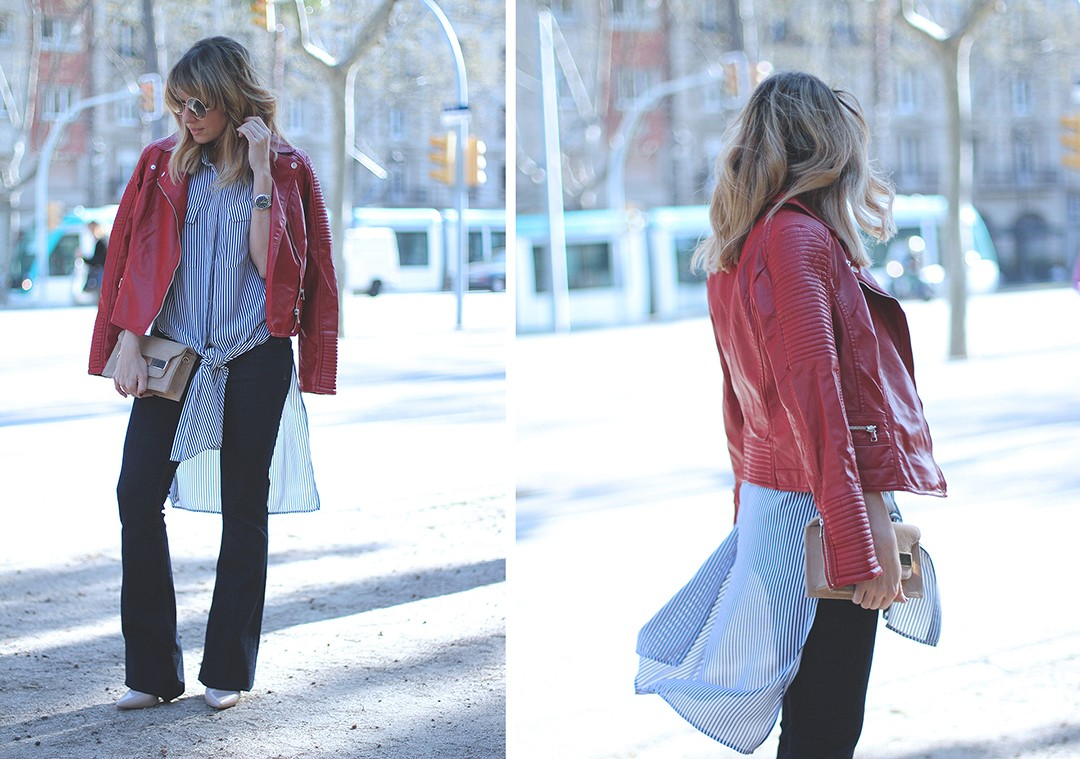 red-biker-outfit-fashion-blogger-2016-def