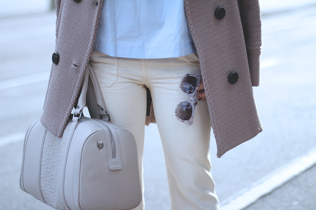 spring-outfit-fashion-blogger-Barcelona
