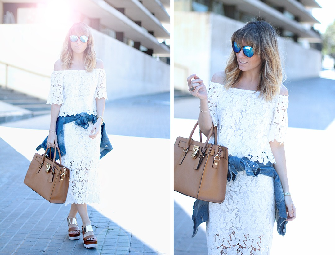 Barcelona-fashion-blogger-Monica-Sors