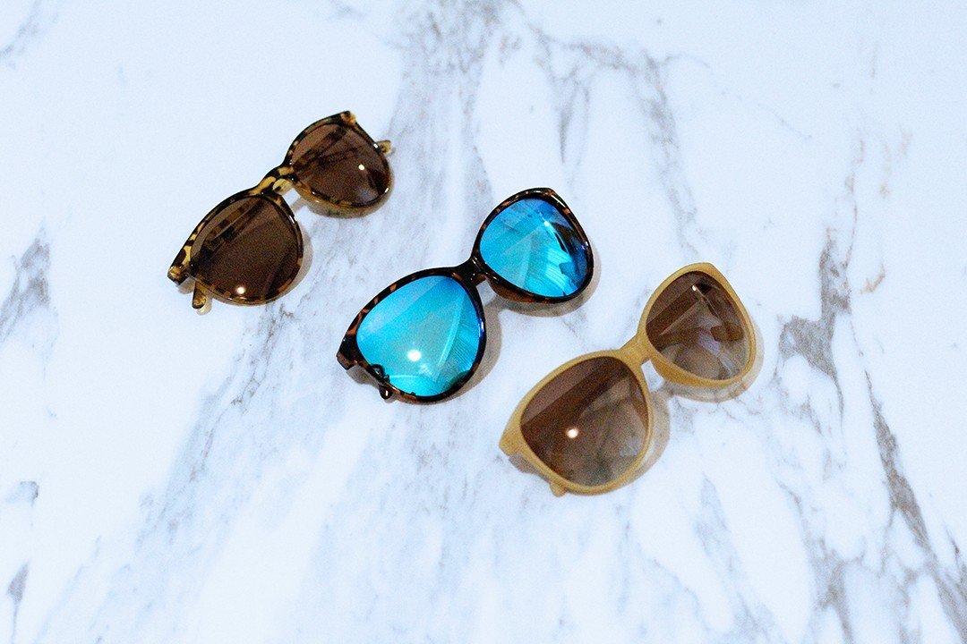 Blueprint-sunglasses-blogger