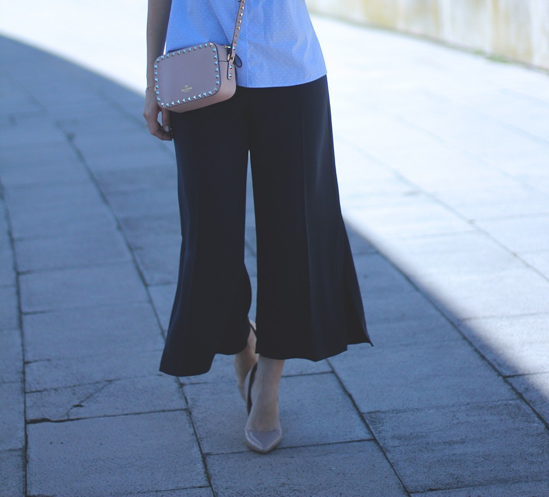 CULOTTE-PANTS-FASHION-BLOGGER-2016 - copia