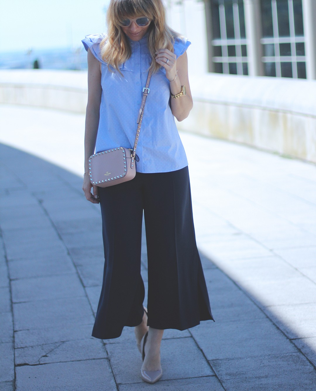 CULOTTE-PANTS-FASHION-BLOGGER-20162
