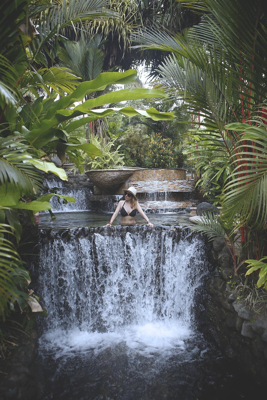 Costa-Rica-arenal