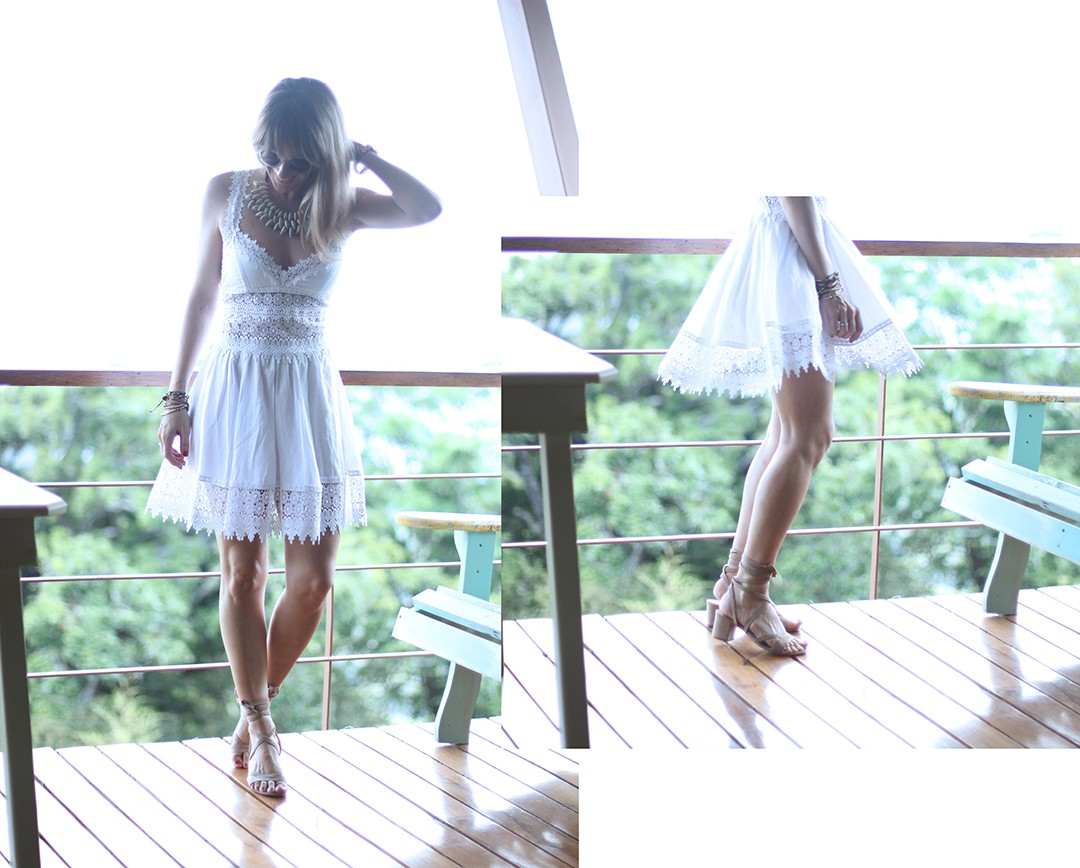 Costa-Rica-fashion-blogger