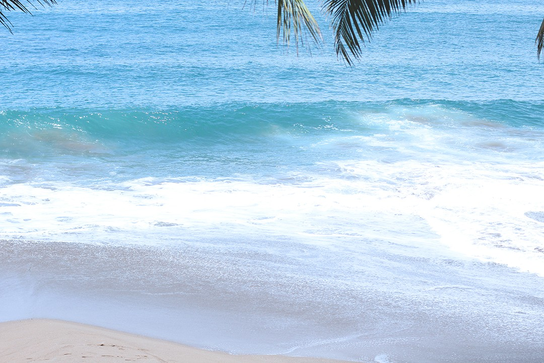 Costa-Rica-pacific-ocean