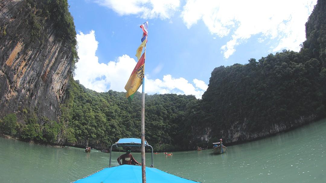 Hong-Island-Thailand