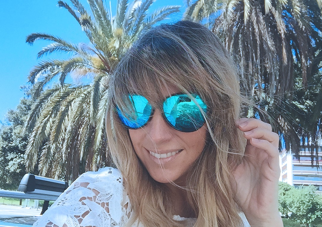 Monica-Sors-blog-sunglasses