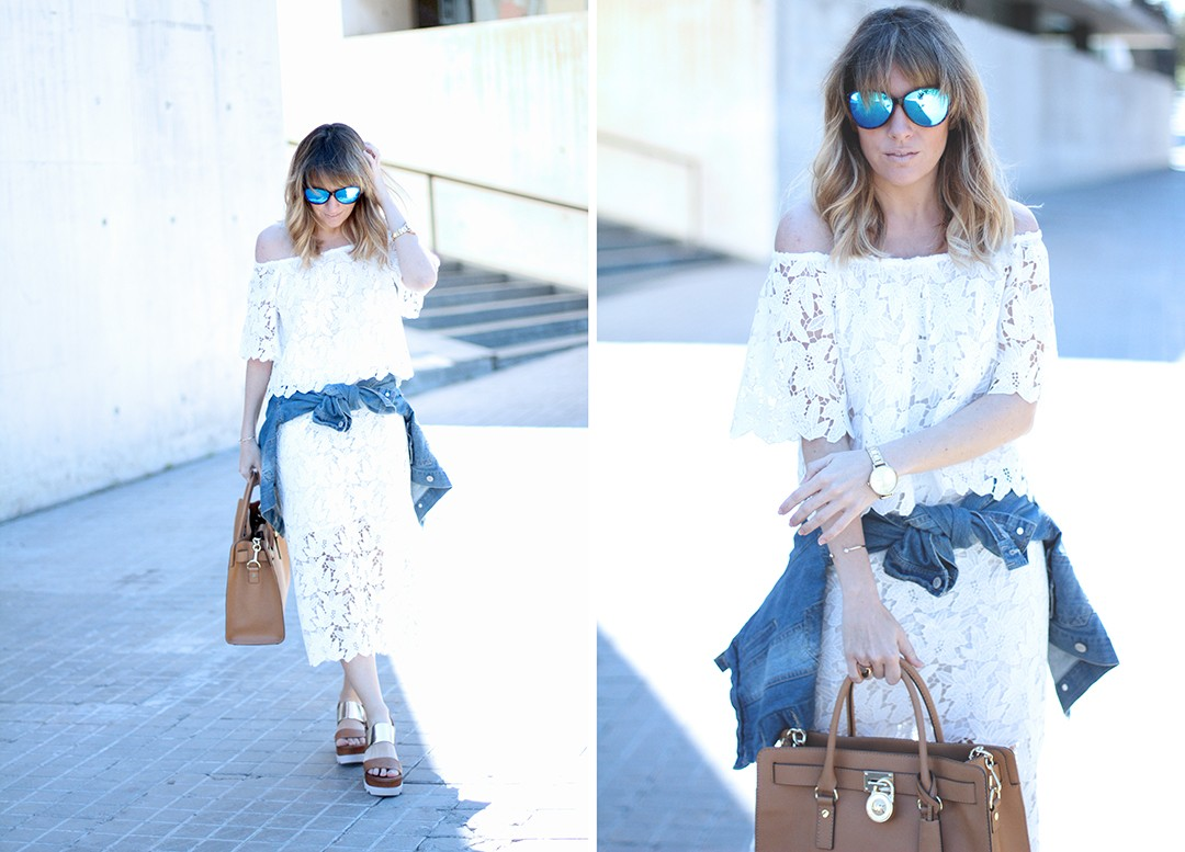 Monica-Sors-lace-outfit-fashion-blog
