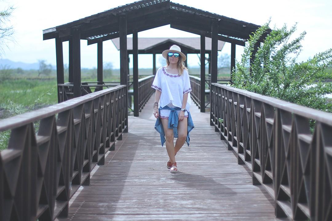 Rancho-Humo-Guanacaste-blogger