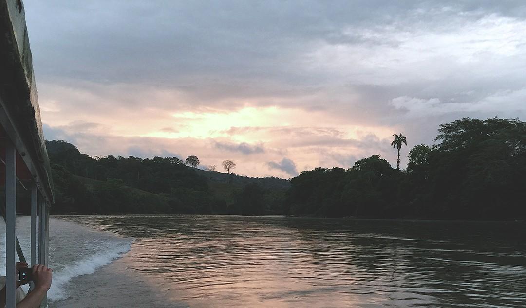Rio-San-Carlos-Costa-Rica