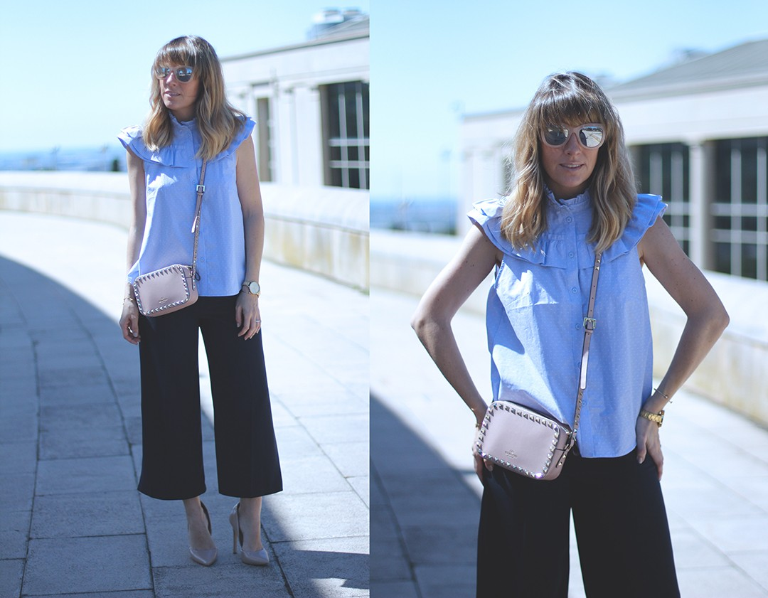 SPANISH-FASHION-BLOGGER-2016-BCN