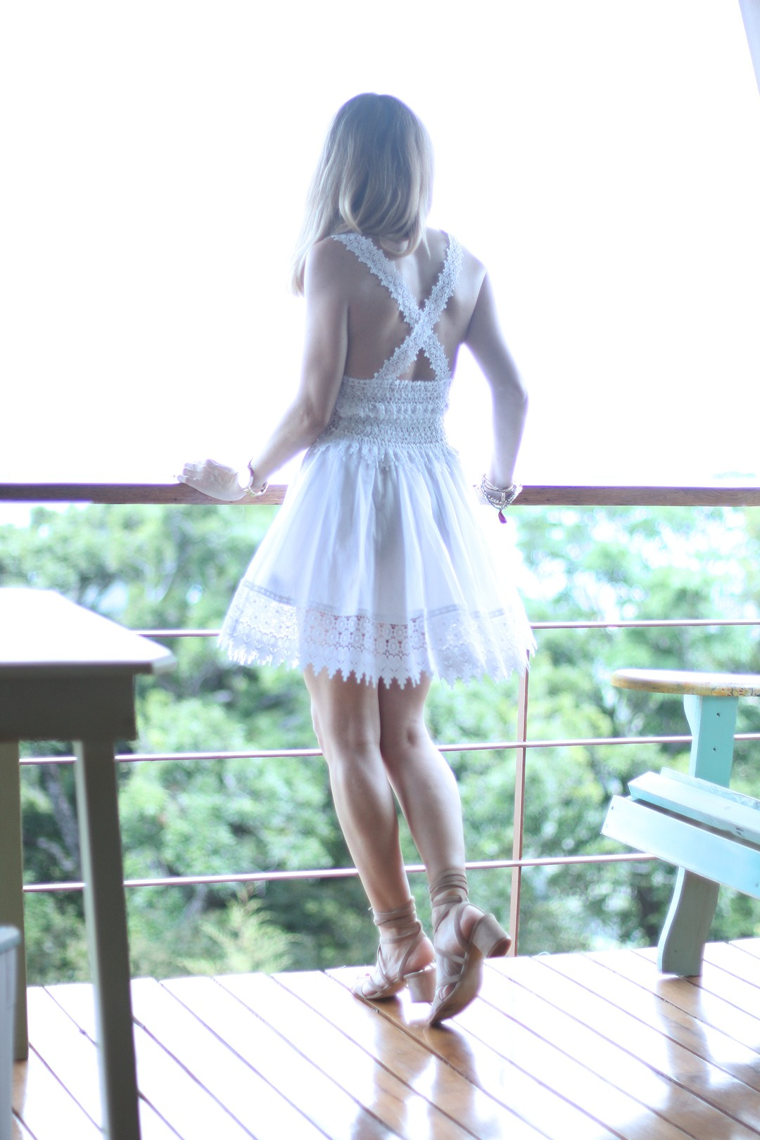 Spanish-blogger-Charo-Ruiz-dress-2016