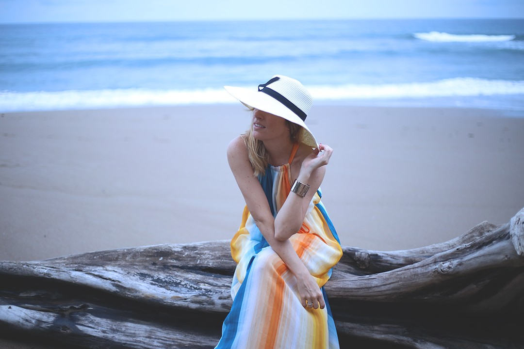 Tango-Mar-hotel-costa-rica