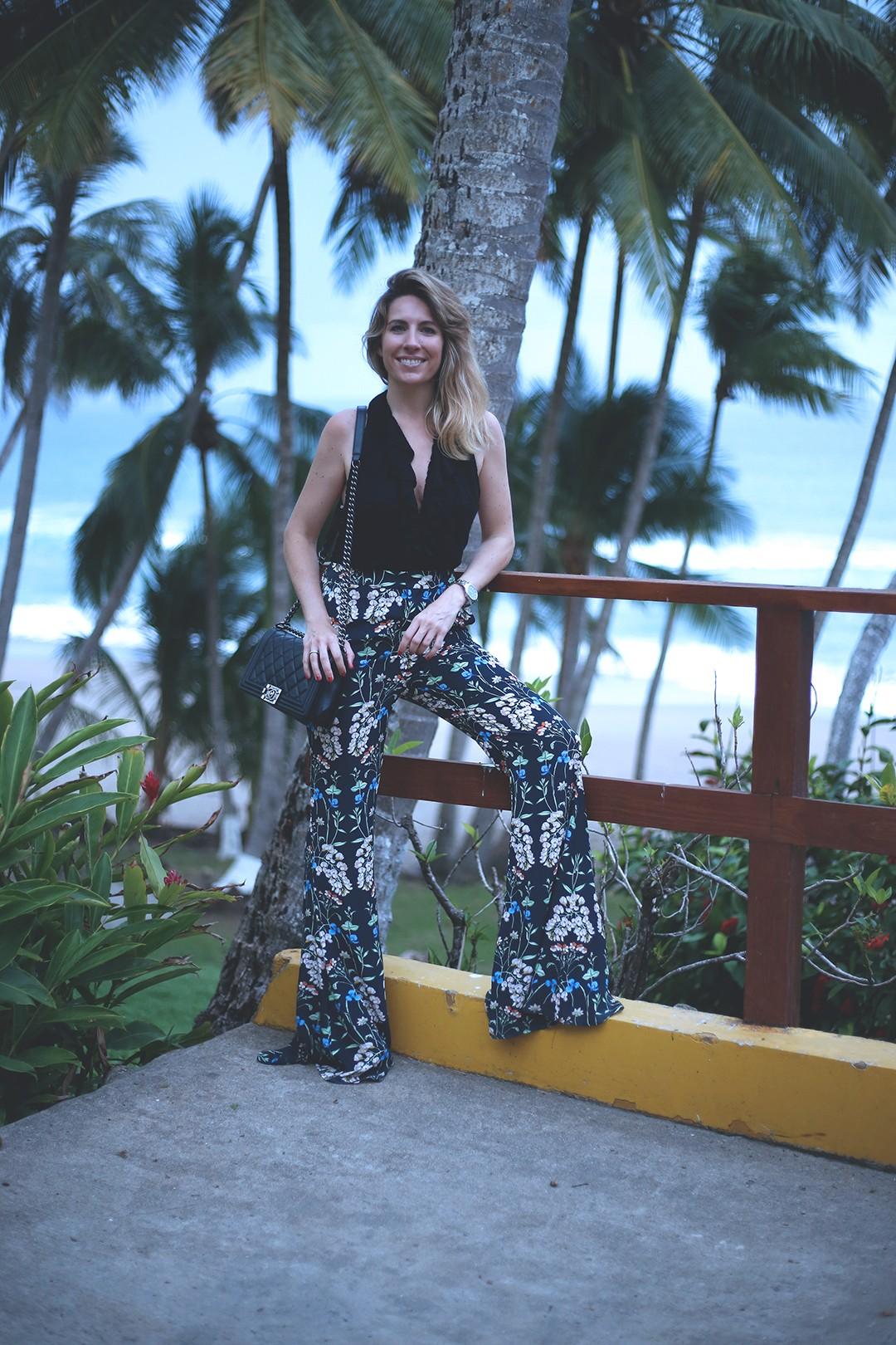 Tango-Mar-resort-costa-rica
