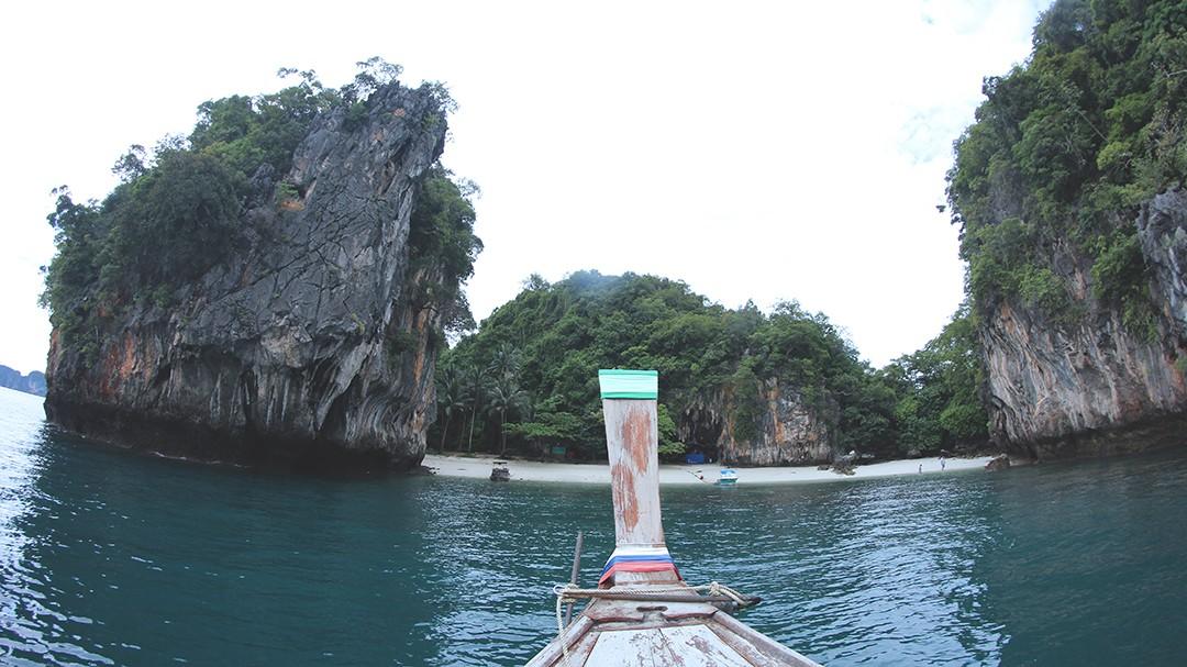 Thailand-blogger-trip