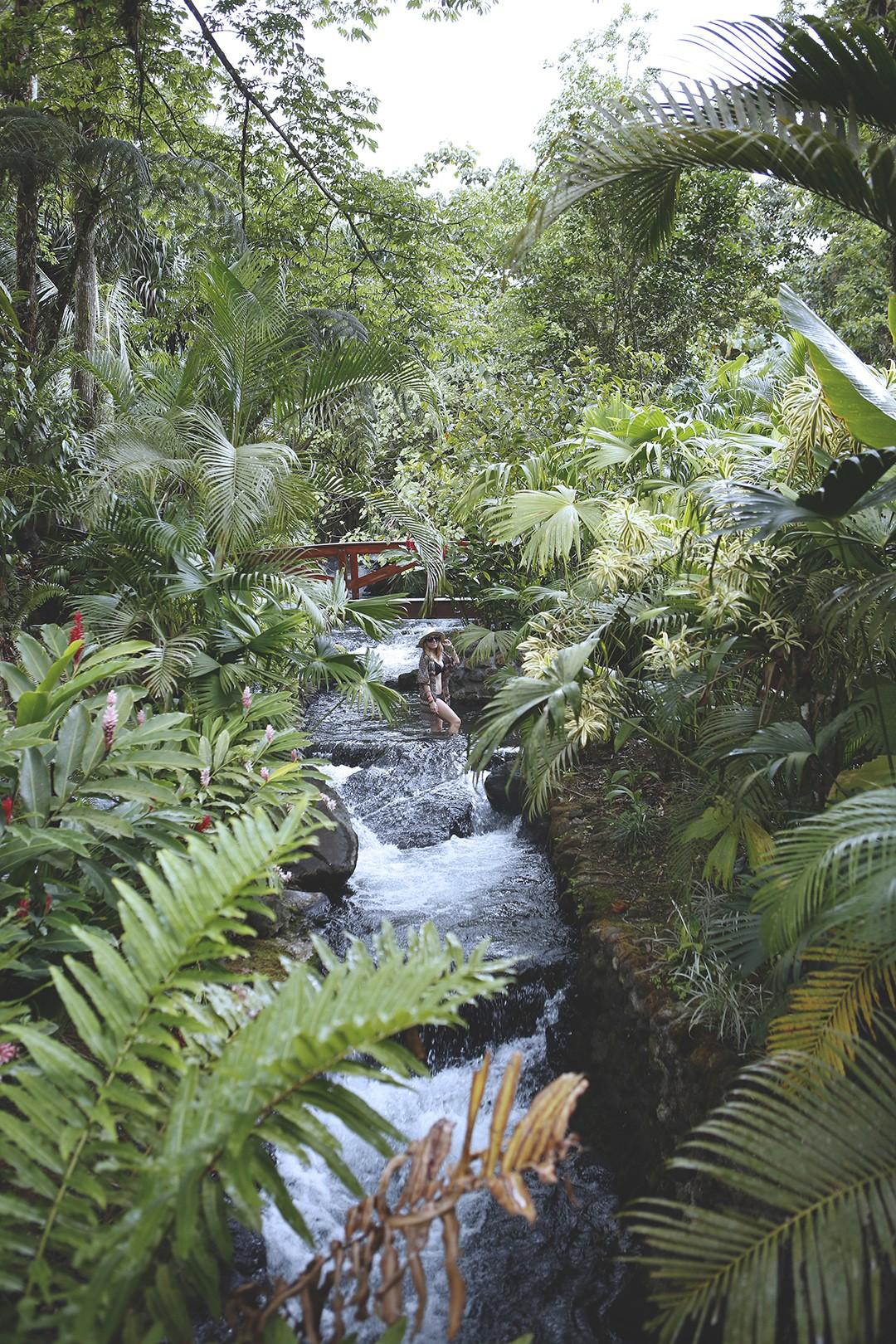 Viva-Tours-Costa-Rica-Monica-Sors