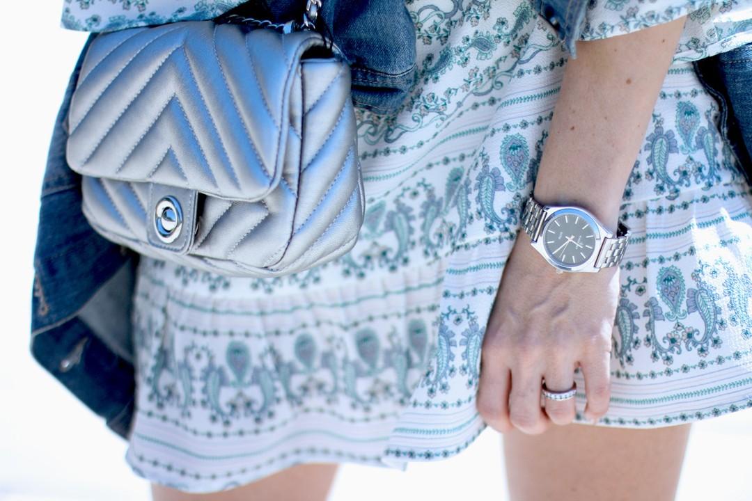 Zara-mini-silver-bag-blogger-2016