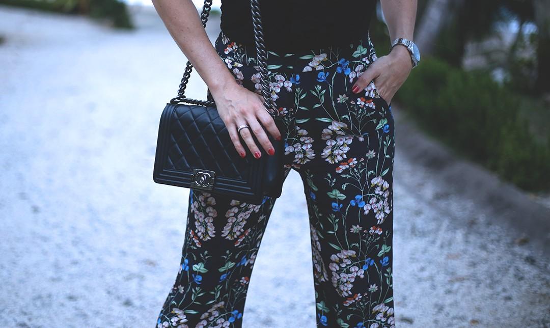 boy-Chanel-bag-blogger-2016-Monica-Sors-Costa-Rica
