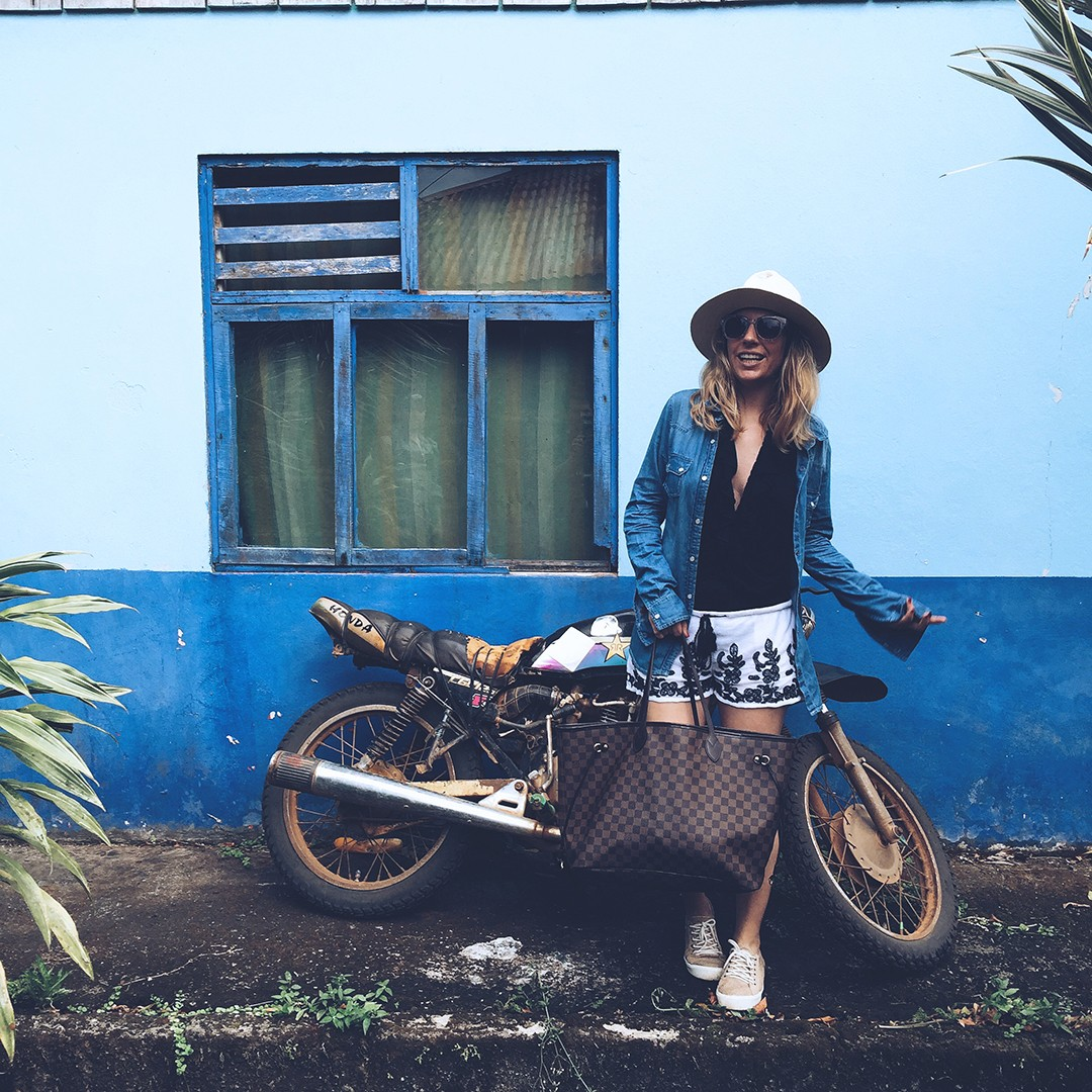 costa-Rica-Fashion-Blogger-travels
